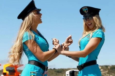 Gran-Premio-de-eeuu-motogp-2011-085