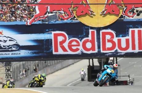 Gran-Premio-de-eeuu-motogp-2011-093