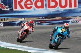 Gran-Premio-de-eeuu-motogp-2011-099