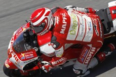Gran-Premio-de-eeuu-motogp-2011-101