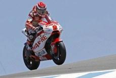 Gran-Premio-de-eeuu-motogp-2011-102