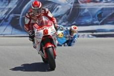 Gran-Premio-de-eeuu-motogp-2011-103