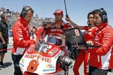 Gran-Premio-de-eeuu-motogp-2011-107