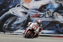 Gran-Premio-de-eeuu-motogp-2011-114