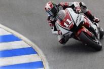 Gran-Premio-de-eeuu-motogp-2011-115