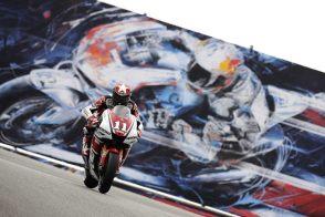 Gran-Premio-de-eeuu-motogp-2011-116