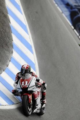Gran-Premio-de-eeuu-motogp-2011-117