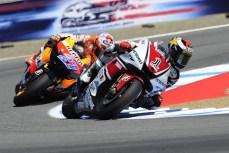 Gran-Premio-de-eeuu-motogp-2011-129