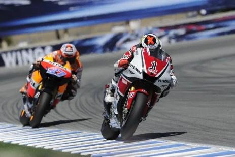 Gran-Premio-de-eeuu-motogp-2011-130