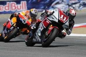 Gran-Premio-de-eeuu-motogp-2011-133