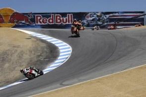 Gran-Premio-de-eeuu-motogp-2011-134