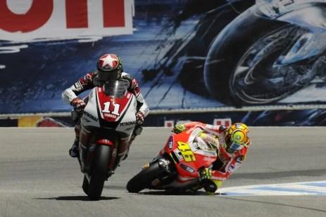 Gran-Premio-de-eeuu-motogp-2011-140