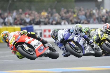 Gran-Premio-de-francia-le-mans-motogp-2011-001