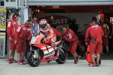 Gran-Premio-de-francia-le-mans-motogp-2011-005