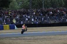 Gran-Premio-de-francia-le-mans-motogp-2011-006