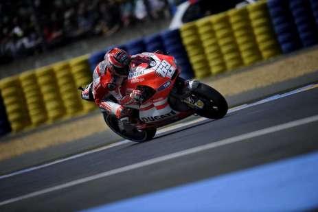 Gran-Premio-de-francia-le-mans-motogp-2011-008