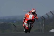 Gran-Premio-de-francia-le-mans-motogp-2011-010