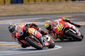 Gran-Premio-de-francia-le-mans-motogp-2011-016