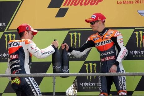 Gran-Premio-de-francia-le-mans-motogp-2011-019