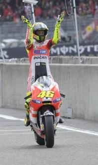 Gran-Premio-de-francia-le-mans-motogp-2011-031