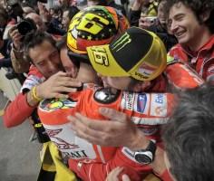 Gran-Premio-de-francia-le-mans-motogp-2011-033