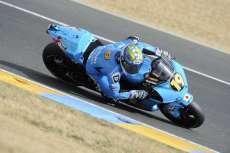 Gran-Premio-de-francia-le-mans-motogp-2011-037