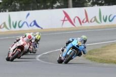 Gran-Premio-de-francia-le-mans-motogp-2011-040