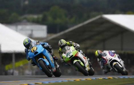 Gran-Premio-de-francia-le-mans-motogp-2011-046
