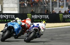 Gran-Premio-de-francia-le-mans-motogp-2011-050