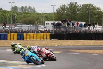 Gran-Premio-de-francia-le-mans-motogp-2011-053