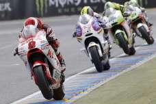 Gran-Premio-de-francia-le-mans-motogp-2011-054