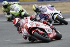 Gran-Premio-de-francia-le-mans-motogp-2011-055
