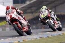 Gran-Premio-de-francia-le-mans-motogp-2011-056