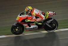Gran-Premio-de-qtar-motogp-2011-002
