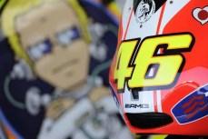 Gran-Premio-de-qtar-motogp-2011-003