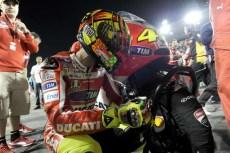 Gran-Premio-de-qtar-motogp-2011-004