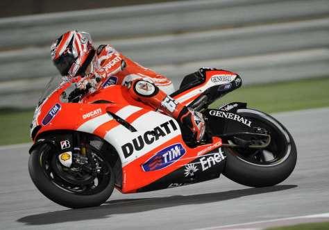 Gran-Premio-de-qtar-motogp-2011-010