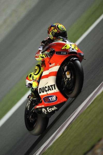 Gran-Premio-de-qtar-motogp-2011-011