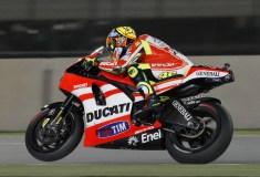 Gran-Premio-de-qtar-motogp-2011-042