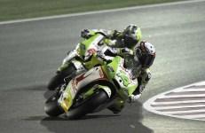 Gran-Premio-de-qtar-motogp-2011-048