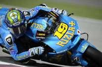 Gran-Premio-de-qtar-motogp-2011-064