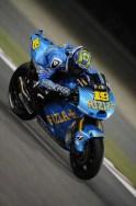 Gran-Premio-de-qtar-motogp-2011-066