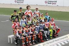 Gran-Premio-de-qtar-motogp-2011-069