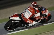 Gran-Premio-de-qtar-motogp-2011-075