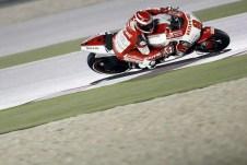 Gran-Premio-de-qtar-motogp-2011-076