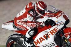 Gran-Premio-de-qtar-motogp-2011-081