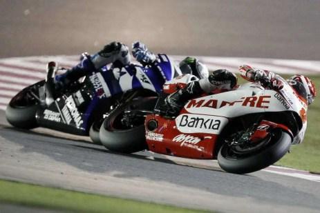 Gran-Premio-de-qtar-motogp-2011-083