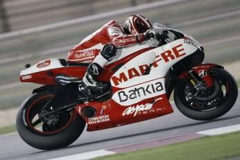 Gran-Premio-de-qtar-motogp-2011-084