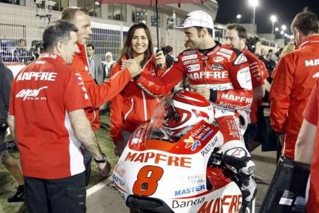 Gran-Premio-de-qtar-motogp-2011-086