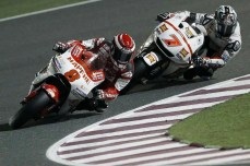 Gran-Premio-de-qtar-motogp-2011-088